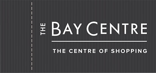 The Bay Centre